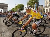Tour France rescousse l'urbanisme