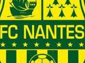 Nantes/Chauvin Wiltord verra