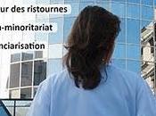 Réforme Biologie Médicale fleuve capricieux.
