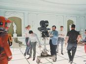 Stanley Kubrick Cinémathèque française