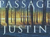 Passage Justin Cronin