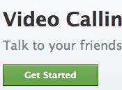 Facebook intègre Skype: plus besoin posséder compte Skype