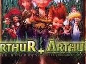 Transporteur Arthur maison