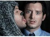 Wilfred Happiness serie premiere)