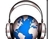 Sites pour écouter musique gratuite internet
