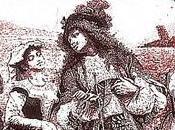 visite Commandeur: Molière Moulin