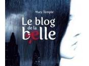 "blog Belle"" Mary Temple"