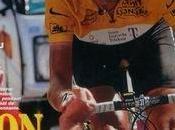 Tour France Ullrich ramait
