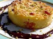 bread Pudding*, vous connaissez