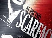 {Scarface Blu-ray Collector