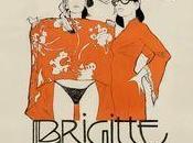 L'album été, c'est Brigitte