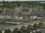 Châteaux Loire