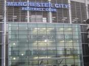 City change stade pour