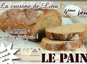 4ème pain