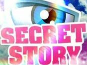Secret Story mouai...