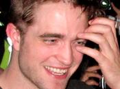 Photos nouvelle coupe pour Pattinson, photos-botox Megan