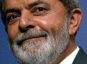 Lula Africains: cesser baisser votre pantalon devant occidentaux