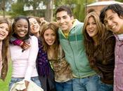 Combien d'amis avons-nous besoin pour être heureux?