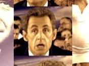 218ème semaine Sarkofrance ratée Sarkozy