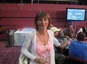 Christine Fanucci 8ème