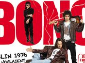 Cinéma Killing Bono (Kdo inside)