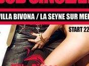 sinclar villa bivona lundi juillet 2011 seyne