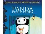 Panda petit