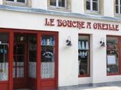 Metz Gourmand
