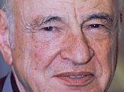 Edgar Morin, introducteur pensée complexe