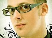 Interview Martin Hallier (chanteur Kiemsa)