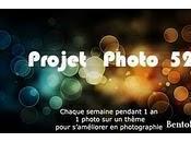 Photo correspondance