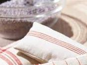 petits sachets Lavende Martha (Stewart)/Martha's lovely lavender sachet