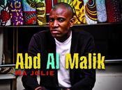 nouveau sacre d'abd malik