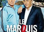 Critique Ciné Marquis, comédie honorable cinéma français