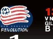 Tour 2011 United fait révolution