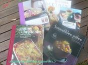 festin livres cuisine
