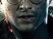 HARRY POTTER RELIQUES MORT Partie (Harry Potter Deathly Hallows Part David Yates