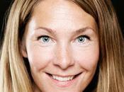 Annika Ström Séville