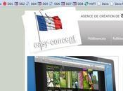 Juillet Fête nationale française
