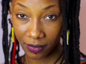 Notre entretien avec Fatoumata Diawara