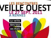 Agenda Participez Rencontres Veille Ouest septembre