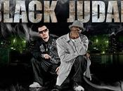Black Judah Snoop Dogg, California Green