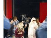 Lindsay Lohan reprend tournages...