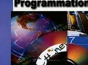 Bases l'informatique programmation