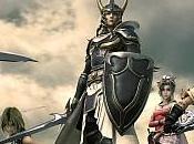 Square Enix, sorties estivales