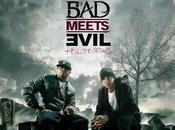 [Chronique] Meets Evil Hell Sequel