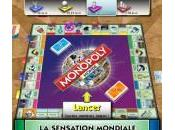Monopoly: World Edition disponible iPad