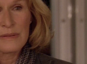 """There's Only Case"" (Damages 4.01)"