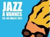 jazz Vannes