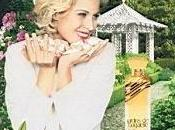 Jardins Bagatelle Guerlain opulence fausse candeur rendez vous